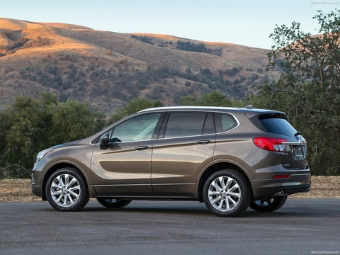 Buick-Envision-2016-1600-06