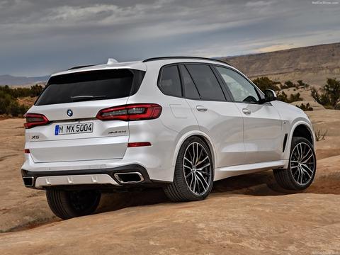 BMW-X5-2019-1600-13