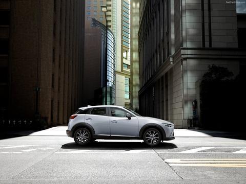 Mazda-CX-3-2016-1600-66
