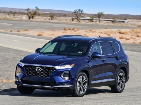 Hyundai-Santa_Fe_US-Version-2019-1600-03