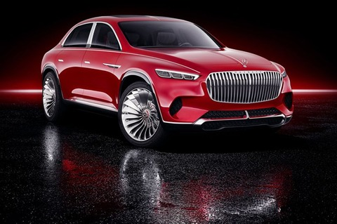 vision-mercedes-maybach-ultimate-luxury-27