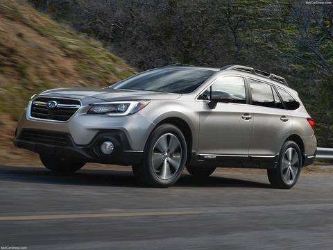 Subaru-Outback-2018-1600-07