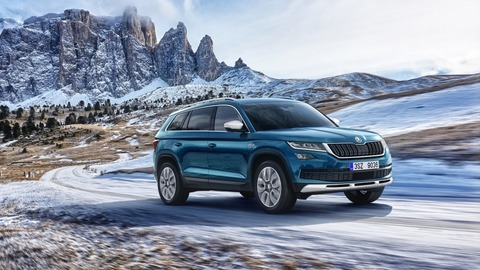 Skoda-introduces-the-ruggedized-Kodiaq-Scout-2-1024x576