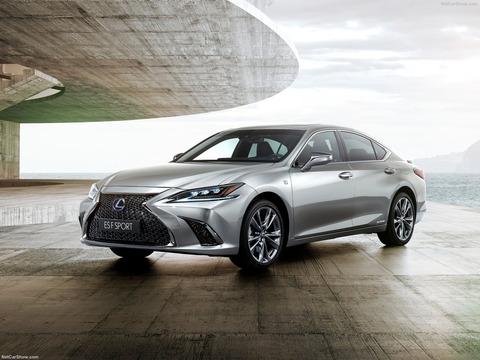 Lexus-ES-2019-1600-02
