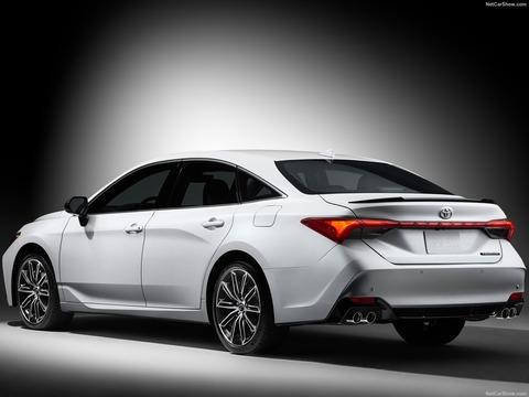 Toyota-Avalon-2019-1600-2a
