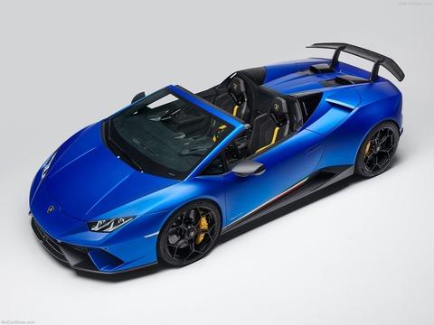 Lamborghini-Huracan_Performante_Spyder-2019-1600-09