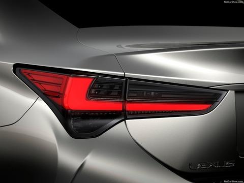 Lexus-RC-2019-1600-10