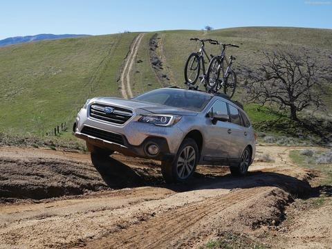 Subaru-Outback-2018-1600-02