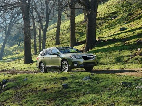 Subaru-Outback-2018-1600-03