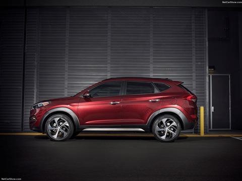 Hyundai-Tucson-2016-1600-11