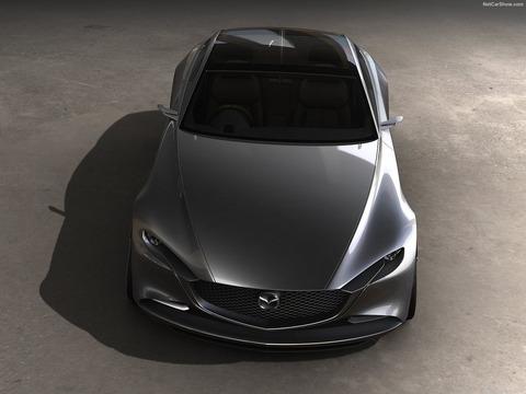 Mazda-Vision_Coupe_Concept-2017-1600-06