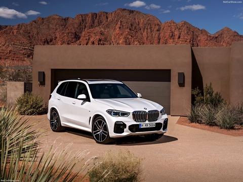 BMW-X5-2019-1600-02
