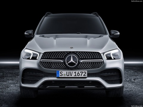 Mercedes-Benz-GLE-2020-1600-30
