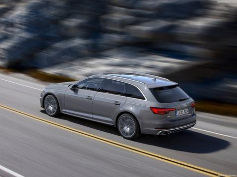 Audi-A4_Avant-2019-1600-0e