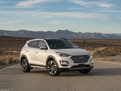 Hyundai-Tucson-2019-1600-02