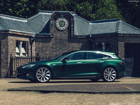 Tesla-Model_S_Shooting_Brake-2018-1600-02