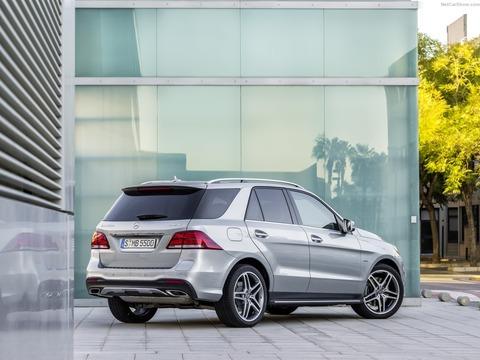 Mercedes-Benz-GLE-2016-1600-1c