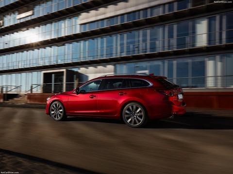 Mazda-6_Wagon_EU-Version-2019-1600-10