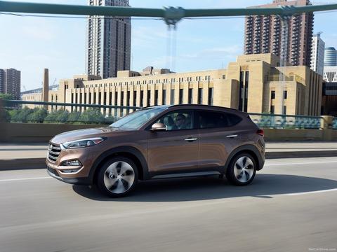 Hyundai-Tucson-2016-1600-08