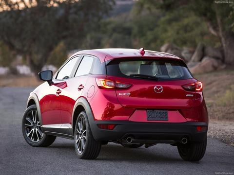 Mazda-CX-3-2016-1600-75