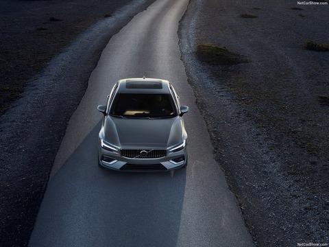 Volvo-S60-2019-1280-2b