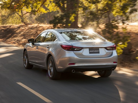 2017-Mazda-Mazda6-Sedan-Sport-4dr-2017_5-Sedan-Photo-1