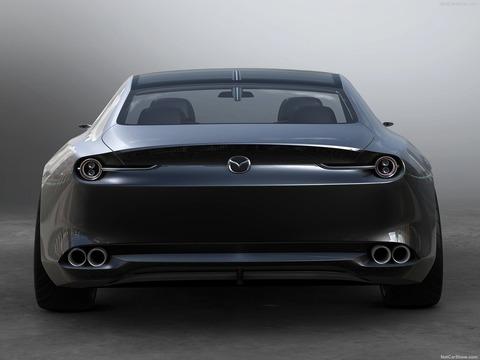 Mazda-Vision_Coupe_Concept-2017-1600-07