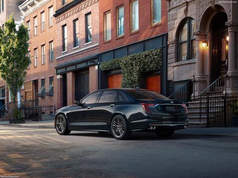 Cadillac-CT6_V-Sport-2019-1600-02