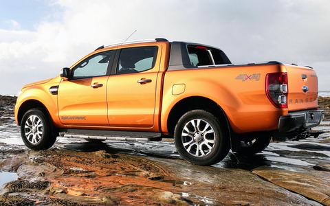 pic-2018-Ford-Ranger