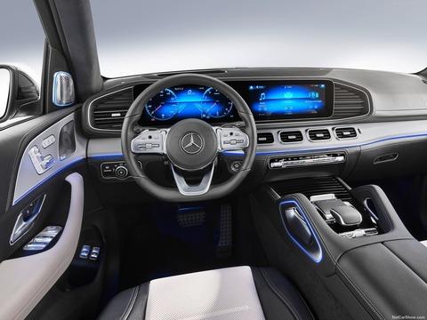 Mercedes-Benz-GLE-2020-1600-32