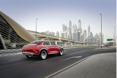 vision-mercedes-maybach-ultimate-luxury-39