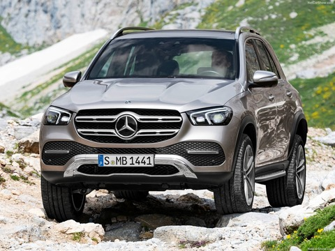 Mercedes-Benz-GLE-2020-1600-06