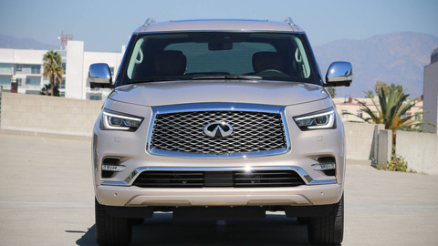 message-editor_1510336688218-2018-infiniti-qx80-107