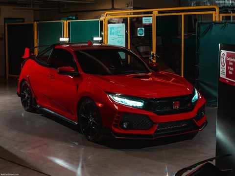 Honda-Civic_Type_R_Pickup_Truck_Concept-2018-1600-01