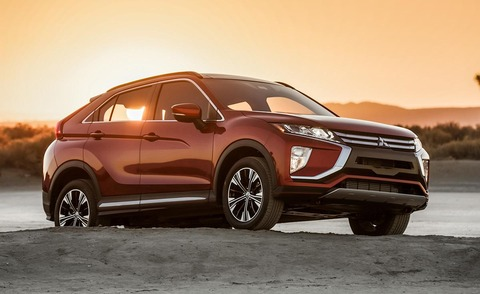 2018-mitsubishi-eclipse-cross-front-quarter