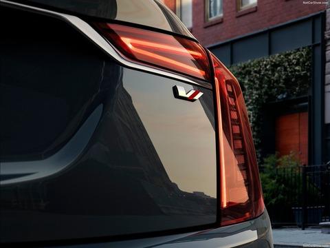Cadillac-CT6_V-Sport-2019-1600-08