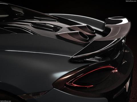 McLaren-600LT-2019-1600-0a