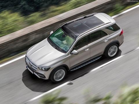 Mercedes-Benz-GLE-2020-1600-0d