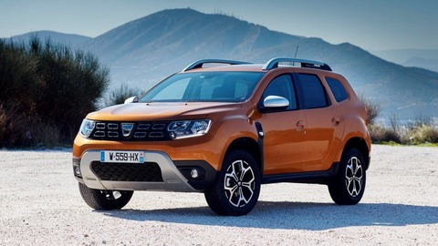 New-Dacia-Duster-2018-4678-default-large