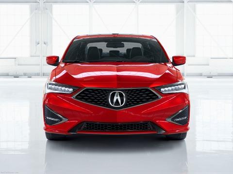 Acura-ILX-2019-1600-06