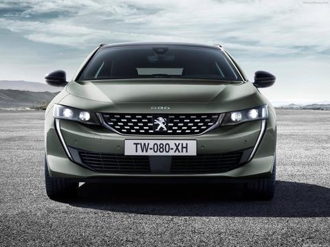 Peugeot-508_SW-2019-1600-08