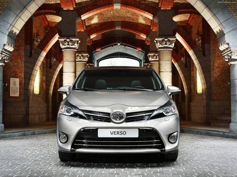 Toyota-Verso-2014-1600-20