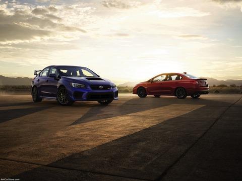 Subaru-WRX-2018-1600-04