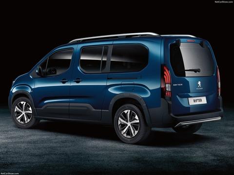 Peugeot-Rifter-2019-1600-09