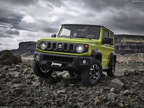 Suzuki-Jimny-2019-1600-01