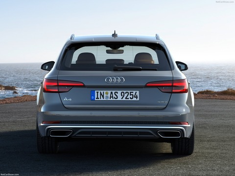 Audi-A4_Avant-2019-1600-11