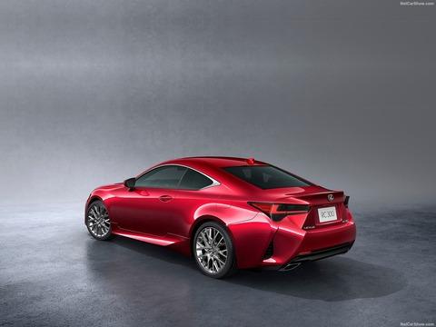Lexus-RC-2019-1600-08