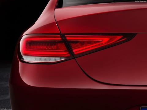 Mercedes-Benz-CLS-2019-1600-44