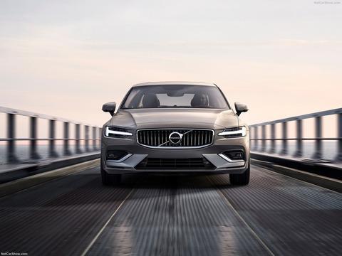 Volvo-S60-2019-1600-28