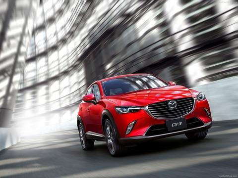 Mazda-CX-3-2016-1600-09